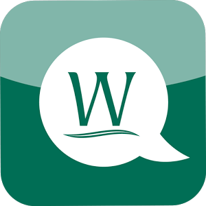 MyWiltshire App logo