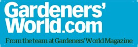 Gardeners' World logo