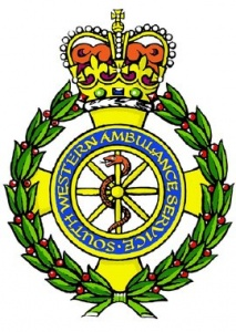 South West Ambulance Service