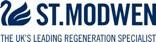 St. Modwen logo